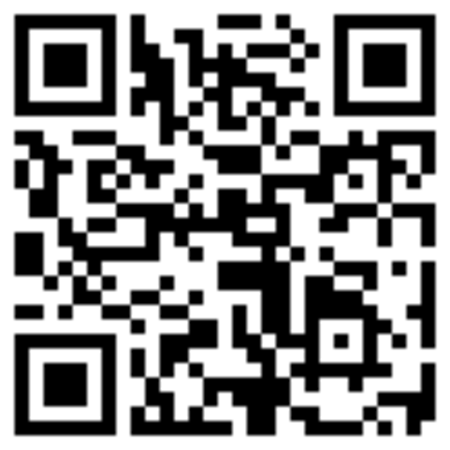Android Aplication QR Code