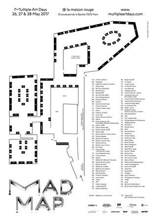 MAP-MAD3