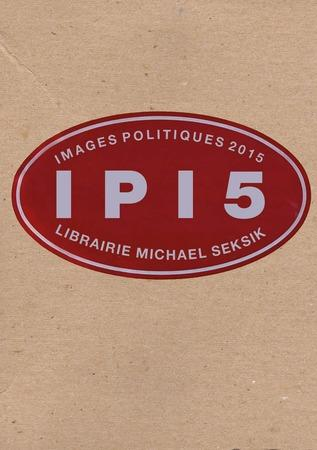 Liste Images Politiques 15