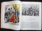 Histoire de la IIIe République, tome 1 et 2. Collectif,Héritier Jean
