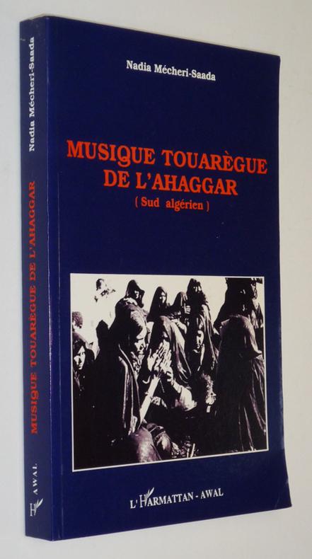 TÉLÉCHARGER MUSIC AISSA ALGEROIS