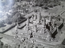 Regards sur l'Indochine: Angkor. [ANGKOR]  [ALBUM PHOTOGRAPHIQUE]