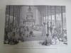 Voyage d'Exploration en Indo-Chine effectué par une Commission Française présidée par le Capitaine de Frégate Doudart de Lagrée - Relation empruntée ...