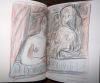 Aragon, anti-portrait. Dessins et textes inédits recueillis et présentés par Hamid Foulavind. Aragon, Louis - Fouladvind, Hamid (ed.)