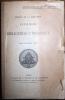 Catalogue de la bibliothèque technique. Cercle de la librairie, septembre 1894.. Delalain, Paul