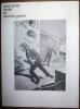 Max Ernst : écrits et oeuvre gravé [inscribed by Werner Spies to Jean-Michel Folon]. [Ernst, Max] - Spies, Werner (intr.) ; Konnertz, Wilfried