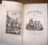Petit Anacharsis ou Voyage du Jeune Anacharsis en Grèce, abrégé de J.-J. Barthélemy, pour l'usage de la jeunesse.. [Barthélemy, Jean-Jacques] - ...