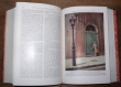 The National Geographic Magazine. Vol. LVII, 1-6 ; vol. LVIII, 1-6. Year 1930 complete.. The National Geographic Magazine