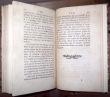 Extrait d'un dictionnaire inutile, composé par une Société en commandite et rédigé par un homme seul.. [Gallais, Jean-Pierre (Dom)]