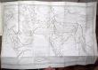 Recherches historiques sur la connoisance que les anciens avoient de l'Inde et sur les progrès du commerce avec cette partie du monde avant la ...