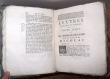 Lettres édifiantes et curieuses sur la visite apostolique de M. de la Baume Evêque d'Halicarnasse à la Cochinchine en l'année 1740, où l'on voit les ...