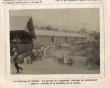 """Plantation de Rubber """"Pasir Oetjing"""" (Java). Compte-rendu général de la plantation pour l'exercice 1915. [Pasir Ucing]. d'Anthoine de Brunes, R. ; ..."""