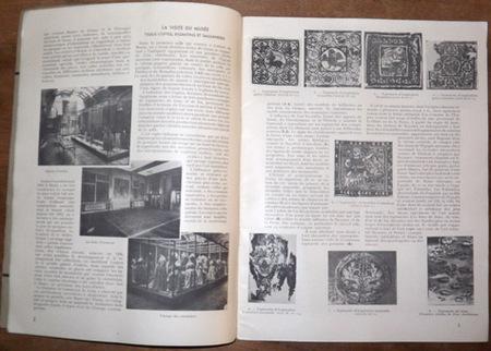 D 39 hennezel henri chambre de livre rare book for A quoi sert la chambre de commerce