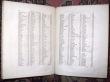 Description historique et géographique de l'Indostan, traduite de l'anglais par J.B. Bouscheseiche, sur la septième et dernière édition, à laquelle on ...