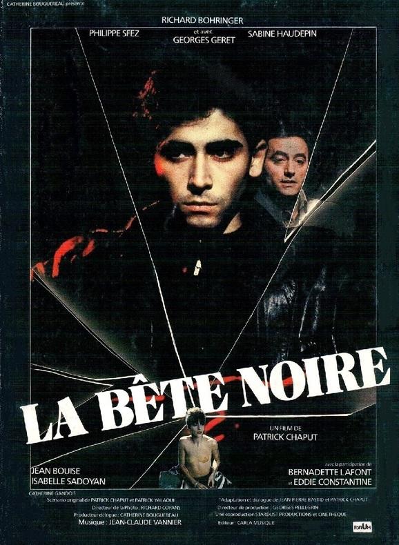 NACERI AVEC SAMY LE FILM TÉLÉCHARGER RAI