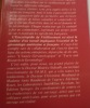 ENCYCLOPÉDIE DU VIEILLISSEMENT. Édition française.. MADDOX George L., rédacteur en chef, et collaborateurs.