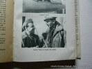 Un du Normandie-Niémen. 70 illustrations hors-texte.  Préface du Colonel Pouyade.. SAUVAGE Roger