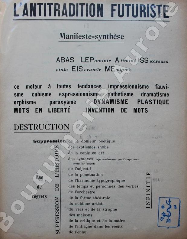 72ede1b9eeaaef Apollinaire guillaume - marelibri