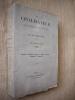 LE CIVILISATEUR. Histoire de l'humanité par les grands hommes. Deuxième année 1853 : Héloïse - Fénelon - Socrate - Nelson - Rustem - Jacquard - ...