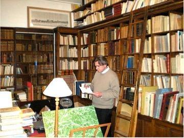 Librairie Benoit Guilbert