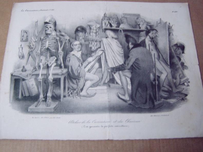 Engravings - marelibri