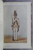 CARNET DE LA SABRETACHE. REVUE MILITAIRE RETROSPECTIVE PUBLIEE PAR LA SOCIETE «LA SABRETACHE». SIXIEME VOLUME – 1898. .