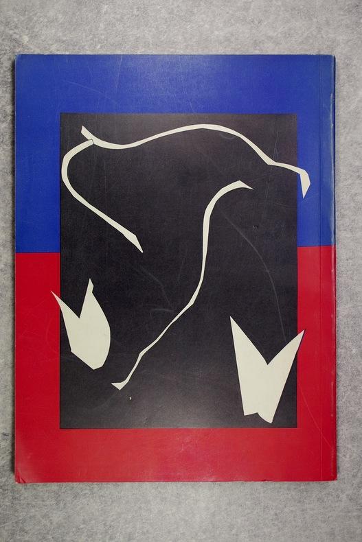 vialibri ~ (1208630)..rare books from 1937, Moderne deko