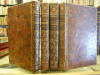 Mélanges Historiques, Critiques, de Physique, de Littérature et de Poésie.. ORBESSAN ( Anne Marie D'AIGNAN Marquis D' )
