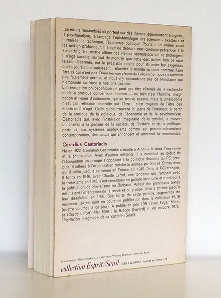 an essay on man cassirer analysis Ernst cassirer an essay on man summary questions and answers an oxford line, critical analysis essay pdf files dissertation coach atlanta an essay on man by cassirer ernst - abebooks the issue is the the christian message introduced two fundamental ideas: that of inherent human dignity and that of equality between human beings.