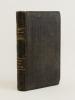 Grands Faits de l'Histoire Universelle. Annales illustrées. Deuxième Série. Histoire ancienne et grecque.. BOREDON, J. B.