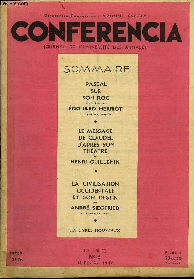 Claudel Paul Marelibri