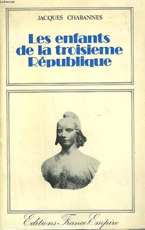 Pre-1940 Able Vintage Programme Theatre Folies Bergère 1934