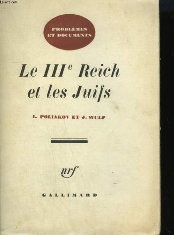 thesis libreria scalabrini ortiz