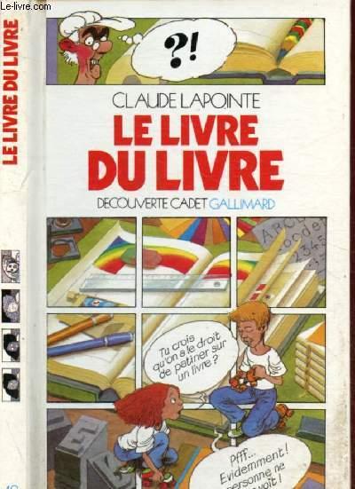 1989 TÉLÉCHARGER GRATUIT BELLE LA LE ET CLOCHARD