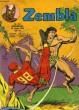ZEMBLA, N° 161, AOUT 1972. COLLECTIF