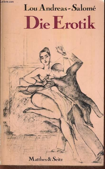 kniga-erotika-lu-andreas-salome