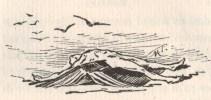 Idée sur les romans.. SADE (Marquis de). UZANNE (Octave).