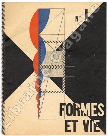 Le Corbusier Marelibri