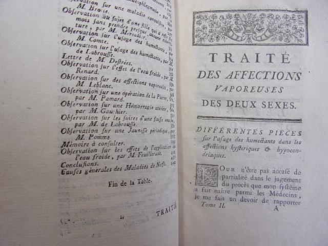 Reference Libraire CZC 6567 Livre Rare Book