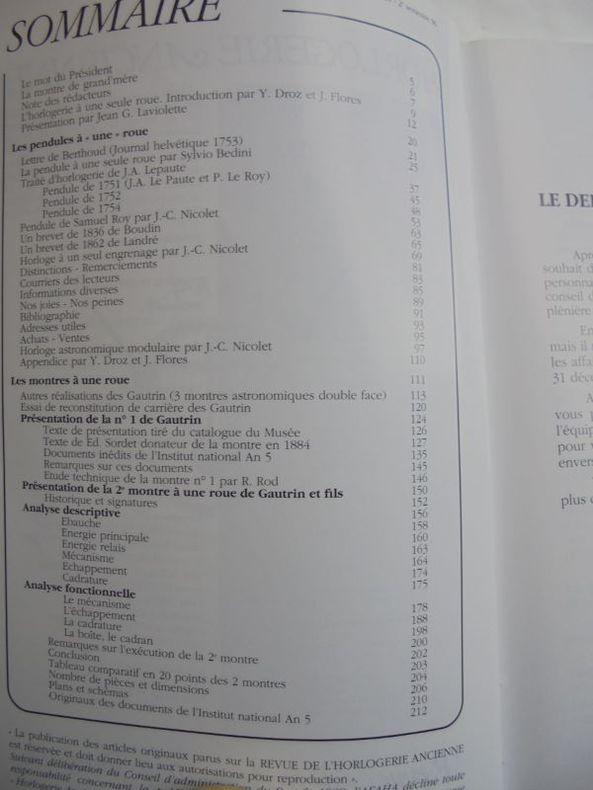 LYY Num/érique Chronom/ètre Minuterie M/étal Chronom/ètre avec R/étro-/Éclairage Chronom/ètre Timer pour Comp/étition Sportive