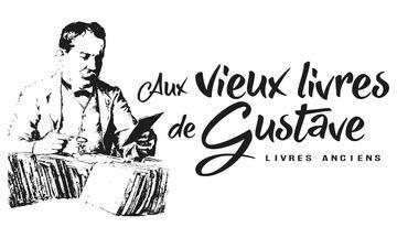 Aux Vieux livres de Gustave
