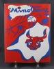 Minotaure. 1933. 1934-1936. 1936-1939.. REVERDY Pierre; ELUARD Paul; RAYNAL Maurice; BRETON André; TERIADE E.; CREVEL René; SADE D. A. F. de; DALI ...
