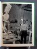 Le point, revue artistique et littéraire XLII. Picasso.. RAYNAL Maurice; KAHNWEILER Daniel Henry; REVERDY Pierre; BESSON George; TZARA Tristan; GAY ...