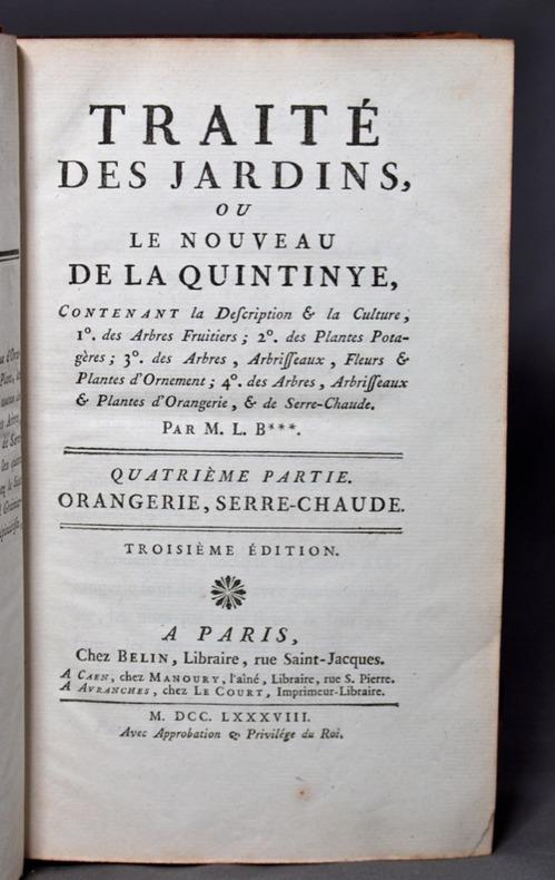 Fruits marelibri for Alexandre freytag