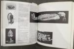 Ausstellung. Archäologische Funde der Volksrepublik China.