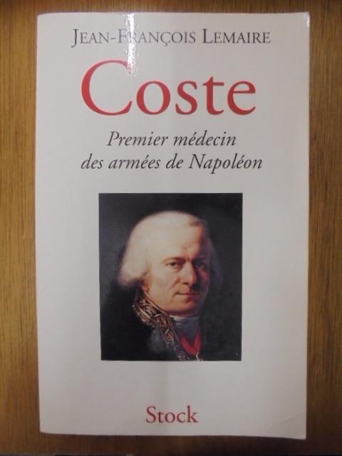 Schulmeister: Dans les coulisses de la Grande Armée (La Bibliothèque Napoléon) (French Edition)
