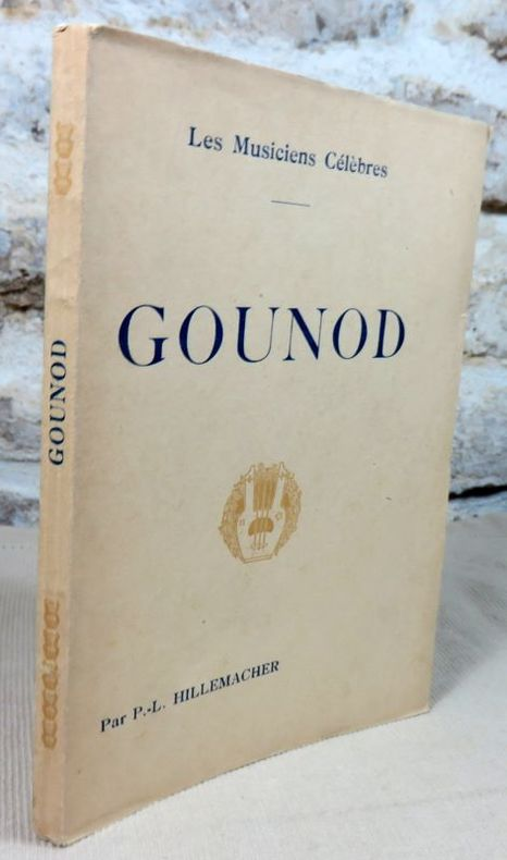 gounod charles sing smile slumber serenade poesie de victor hugo rendered into english by mr