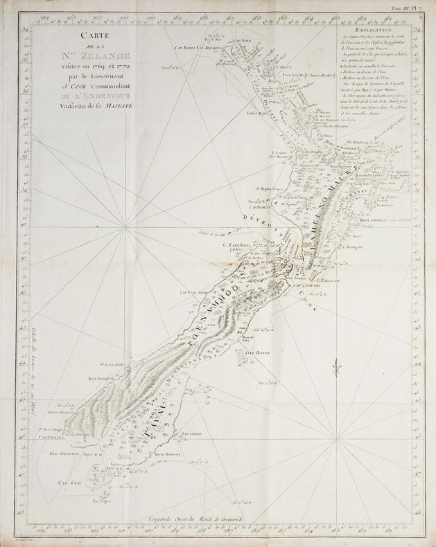 Carte Australie Et Iles Fidji.Cartes Oceanie Librairie Le Bail
