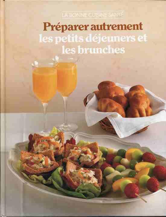 Une Langouste Au Petit Djeuner - 1979