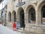 Librairie Galerie La Presqu'île